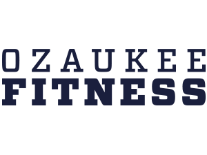 Ozaukee Fitness - Adapt & Conquer CrossFit